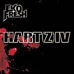 Eko Fresh Hart(z) IV