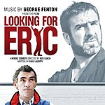 George Fenton Looking For Eric