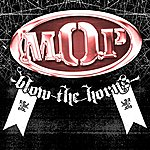 M.O.P. Blow The Horns (Single)