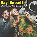 Ray Russell The Clapping Song