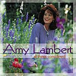 Amy Lambert All Things Considered
