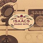The Isaacs Radio Hits