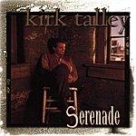 Kirk Talley Serenade