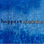 The Hoppers Classic Hits