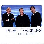 Poet Voices Let It Be