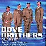Dove Brothers Anything But Ordinary
