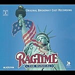 David Loud Ragtime: The Broadway Musical