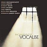James Galway Rachmaninoff Vocalise