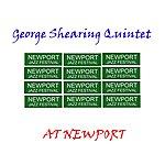 George Shearing Quintet At Newport