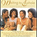 Cover Art: Waiting To Exhale: Original Soundtrack Album