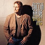 Collin Raye The Best Of Collin Raye: Direct Hits