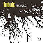 Intuit Intuit