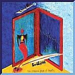Bellini The Precious Prize Of Gravity