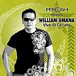 William Umana Viva El Circuito