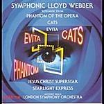 Anthony Inglis Symphonic Lloyd Webber