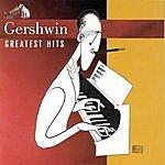 Arthur Fiedler Gershwin Greatest Hits