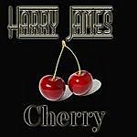 Harry James Cherry