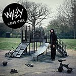 Wiley Playtime Is Over