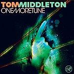 Tom Middleton One More Tune (5-Track Maxi-Single)