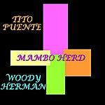 Tito Puente Mambo Herd