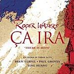 Roger Waters Ca Ira [CD Version]