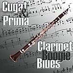 Xavier Cugat Clarinet Boogie Blues
