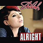Shiloh Alright (Single)
