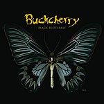 Buckcherry Black Butterfly