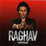 Raghav Storyteller