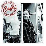 Ray Davies Working Mans Café