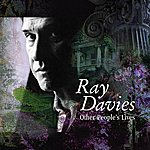 Ray Davies Other People's Lives