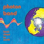 Photon Band Back Down to Earth