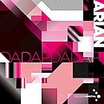 Arian Band Dadapdadap (3-Track Maxi-Single)