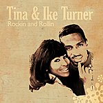 Ike & Tina Turner Rockin And Rollin
