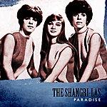The Shangri-Las Paradise