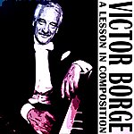 Victor Borge A Lesson In Composition