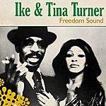 Ike & Tina Turner Freedom Sound
