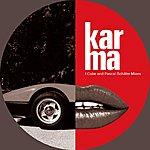 Karma I:Cube & Pascal Schäfer Mixes