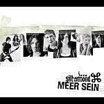 Silbermond Meer Sein (2-Track Single)