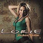 Lorie Fashion Victim' (3-Track Maxi-Single)