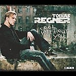 Tobias Regner Cool Without You (2-Track Single)
