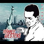 Falco Männer Des Westens (2-Track Single)