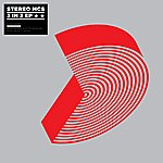 Stereo MC's 3 In 3 EP (City Lights)