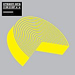Stereo MC's 3 In 3 Ep (Show Your Light)