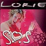 Lorie S.O.S (3-Track Maxi-Single)