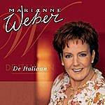Marianne Weber De Italiaan (2-Track Single)