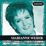 Marianne Weber Collections