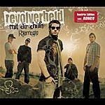 Revolverheld Mit Dir Chilln / Romeo