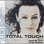 Total Touch Collections