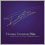 Falco Vienna Greatest Hits